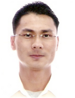 Tan Peng L.