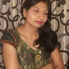 Gauri N.
