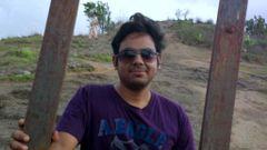 Amit Kumar S.