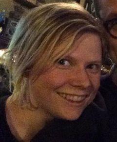 Karin O.