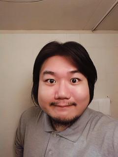Hiroaki K