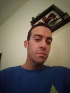 Nick S.