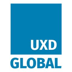 Global U.