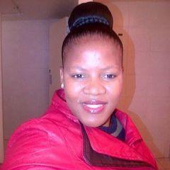 Nokonwaba Mcoyana B.