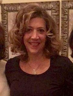 Julie Ann H.
