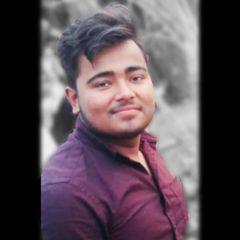 Suraj S.