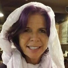 Susie B.