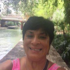 Maria Azucena R.