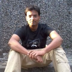 Viswanath N.
