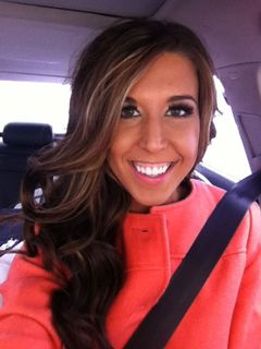 Kelsey G.