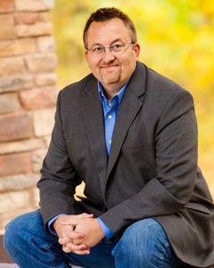 Brett V.
