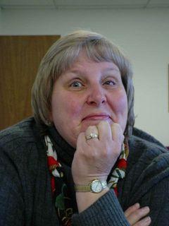 Molly Beth G.
