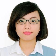 Minh Thanh H.