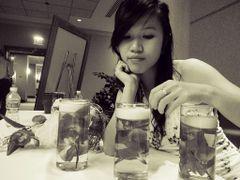 Trang y.
