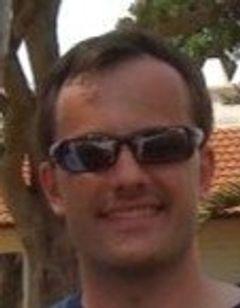 Jeffrey Trent K.
