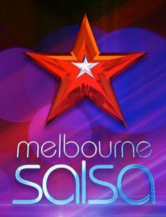 Melbourne S.