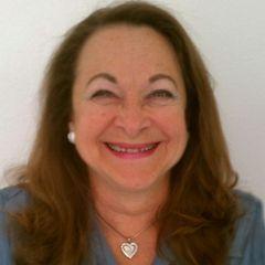 Christine Marie W.