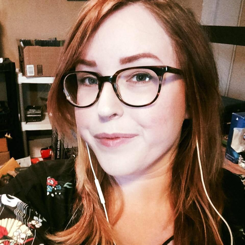 single women in lakeport A lakeport woman who died in a suspected dui crash over the weekend will be memorialized next week  recently had started dating, said david liu,.