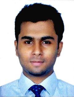 Abhinav A.