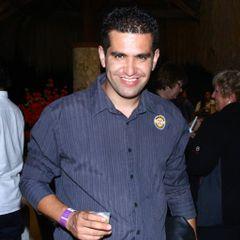 Ricardo C.