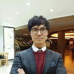 Kyungtae P.