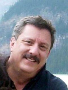 David M. De A.