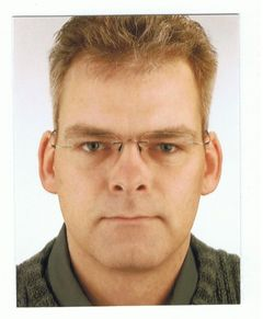 Nils T.