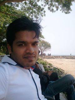 Sumesh P.