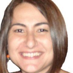 Andreea B.