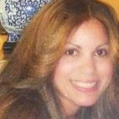 Teresa A.