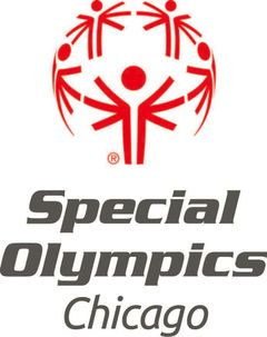 SCC/Special Olympics C.