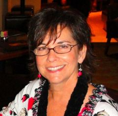 Kathy  (.