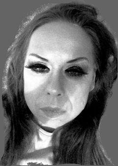 Tanita Jewson 📚