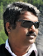 Rajkumar R.