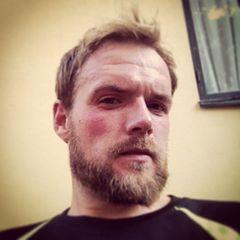 Kasper M.