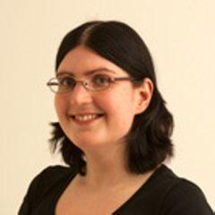 Lisa van G.