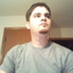 Cody M.