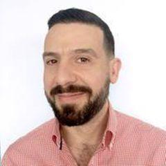 Ricardo T.