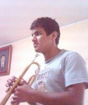 Gerson B.