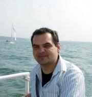 Ferenc K.