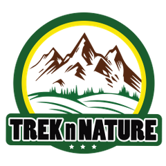 treknnature