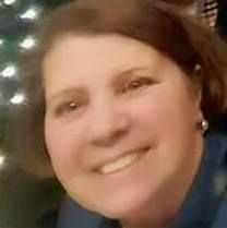 Diane Fisher B.
