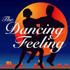 The Dancing F.