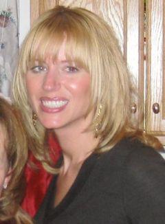 Kristy D.