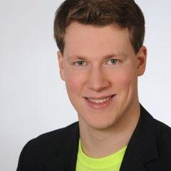 Christian Schroeder de W.