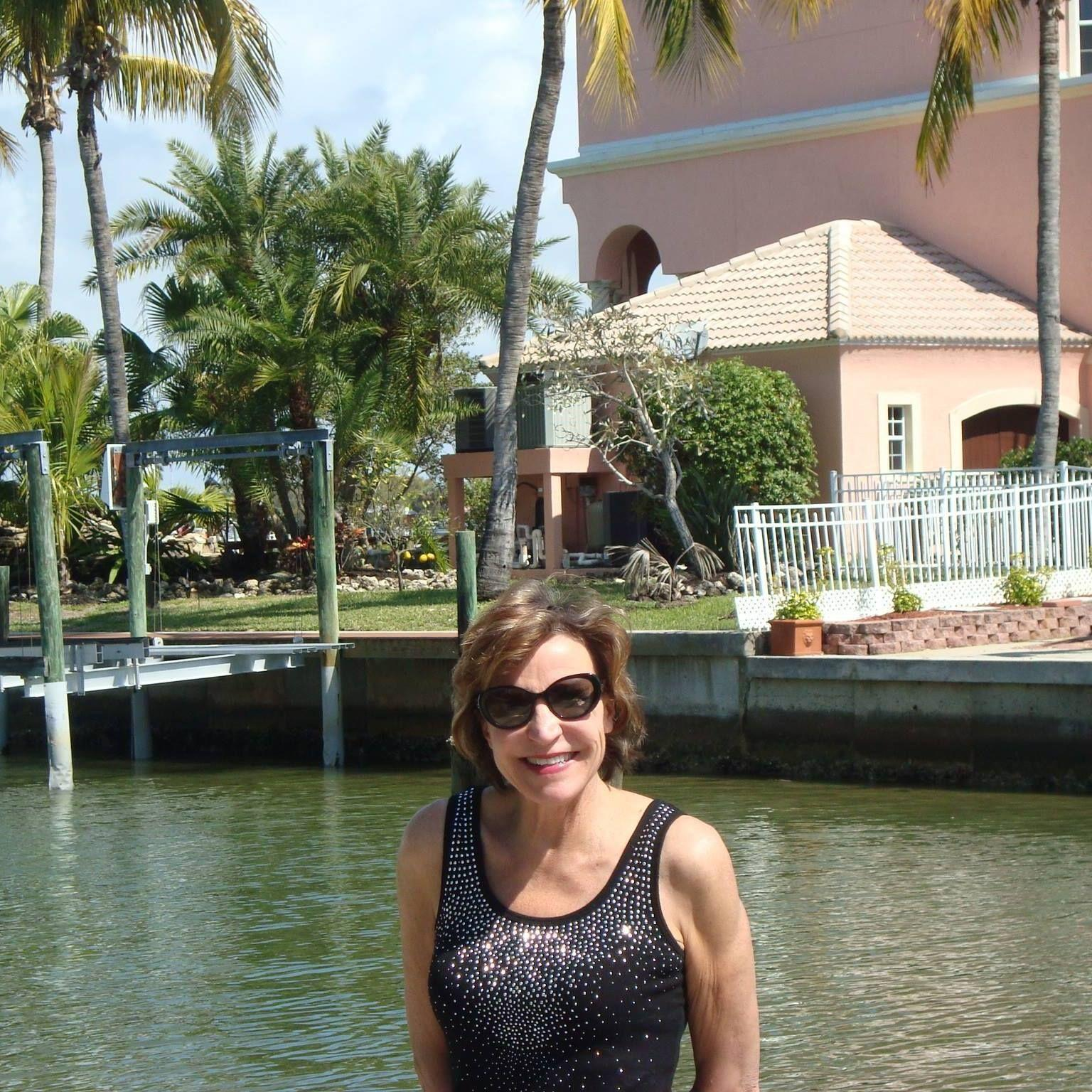 singles over 50 in eden Come with us to singles travel destinations and enjoy a very well organized,  organizing singles travel for  over 35 years come .