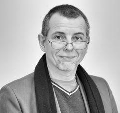 Pascal K.
