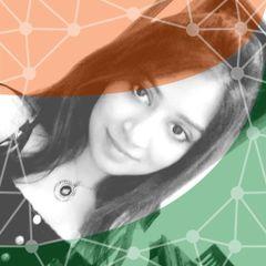 Aathira C.