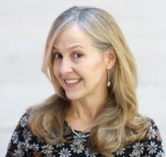 Lindsay M.