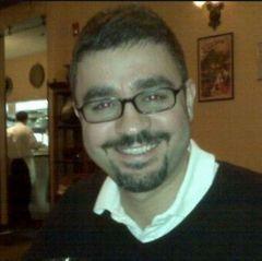 Yussef E.